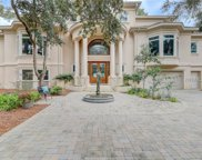 9 Laurel  Lane, Hilton Head Island image
