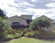 1621 Emerald Cove DR, Cape Coral image