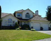 2025 S 372nd St, Federal Way image