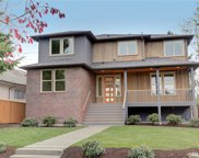 6313 38th Ave SW, Seattle image