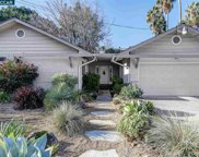 1523 Camino Verde, Walnut Creek image