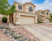 15221 S 14th Place, Phoenix image