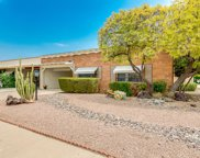 4701 N 77th Place, Scottsdale image