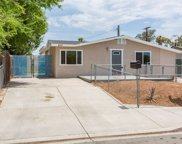407 7th Ave, Escondido image