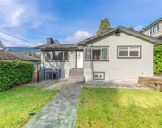 1015 Jefferson Avenue, West Vancouver image