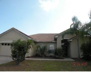 3503 Forest Park Drive, Kissimmee image