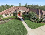 400 Timberwalk Lane, Lake Mary image