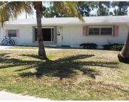 131 Mid Island DR, Fort Myers Beach image