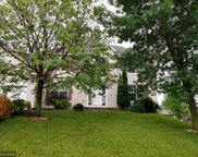 13954 Jacylyn Drive, Rogers image