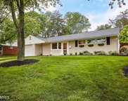 7207 GILES PLACE, Springfield image