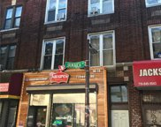96-10 Jamaica Ave, Woodhaven image