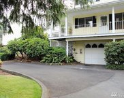 32429 2nd Place S Unit 104, Federal Way image