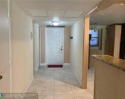 2850 Forest Hills Blvd Unit 116, Coral Springs image