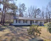 15255 Nc-210, Rocky Point image