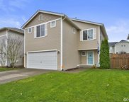 2744 SW Fiscal St, Port Orchard image
