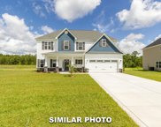 122 Habersham Avenue, Rocky Point image