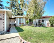2707 Valley Heights Dr, San Jose image
