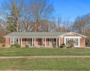 14099 Forestvale  Drive, Chesterfield image