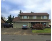 1117 SW GOUCHER  ST, McMinnville image