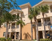 95 Riverview Bend S Unit 1431, Palm Coast image