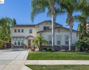 2336 St Augustine Dr, Brentwood image