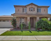 43599 Campo Place, Indio image