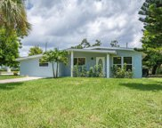302 Madison, Cape Canaveral image