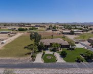 23 W Lone Star Lane, San Tan Valley image