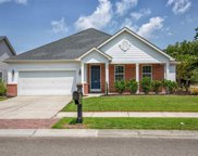 1594 Beaumont Way, Myrtle Beach image
