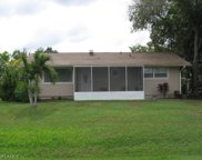 6656 Garland ST, Fort Myers image
