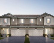 2254 Spring Lake Court, Clearwater image