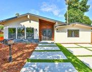 1262 Manzano Way, Sunnyvale image