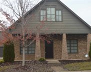 6407 Black Creek Loop, Hoover image