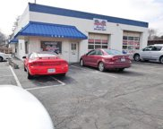 1290 North Highway 67, Florissant image