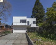 7041 Thornhill Dr, Oakland image