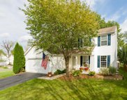 1267 Blacksmith Drive, Westerville image