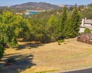1621  Carnegie Way, El Dorado Hills image