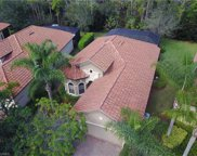 8255 Provencia CT, Fort Myers image