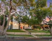 536     Arena Street, El Segundo image