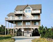42082 Ocean View Drive, Avon image