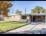 3566 W Christy Ave S, West Valley City image