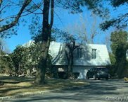 25 Split Rock  Drive, Great Neck image