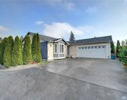 4823 84th St NE, Marysville image