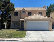 6425 Fresh Meadows Lane, Las Vegas image