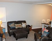 1838 Bough Avenue Unit B, Clearwater image