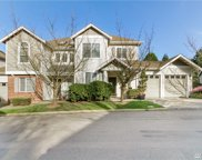 15544 135th Place NE Unit 40C, Woodinville image