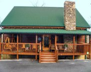 1229 Secona Way, Sevierville image
