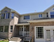 134 W Lakeview Way S, Woodland Hills image