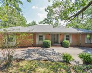 309 Lake Circle Drive, Greenville image