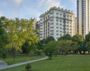 1550 North State Parkway Unit 1001, Chicago image